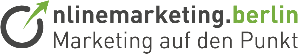 Onlinemarkting.Berlin