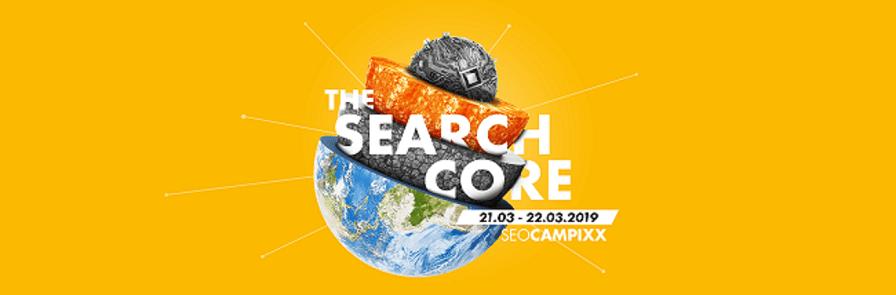 SeoCampixx-Seo-Konferenz
