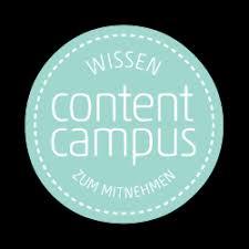 contentday-salzburg