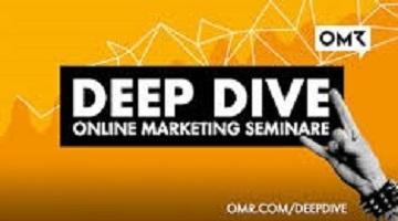 deep-dive-seminare