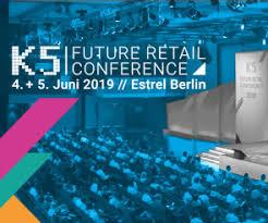 k5-konferenz-estrel-berlin