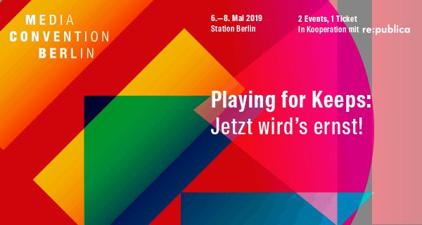 media-convention-2019-berlin