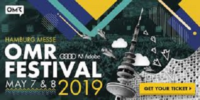 omr-festival-2019