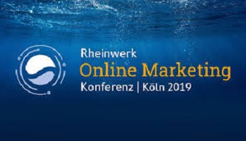 rheinwerk-online-marketing-konferenz