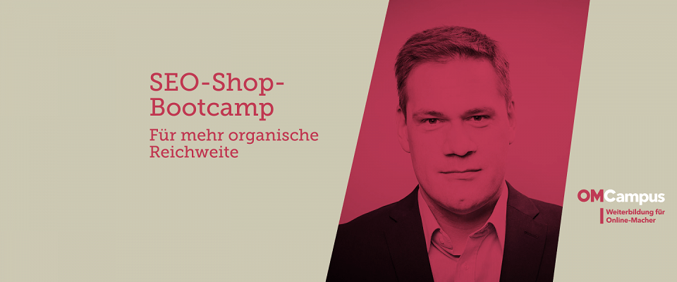 seo-shop-bootcamp