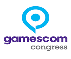gamescom-congress 2019