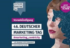 46-deutscher-marketing-tag-2019