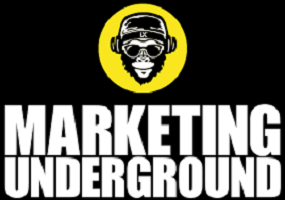marketing-underground-2019